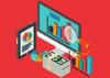 DJP Tambah Perusahaan Pemungut PPN untuk Produk Digital