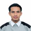 Saufa Ata Taqiyya, S.H.