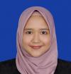Ainunnisa Rezky Asokawati, S.H.