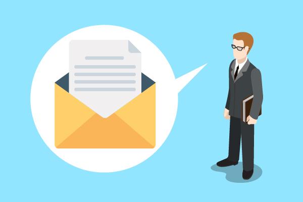 Kekuatan Surat Bercap Jempol dan Surat Bertanda Tangan Orang Lain