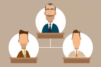 Bolehkah Masa Kerja Dinolkan Karena Promosi Jabatan