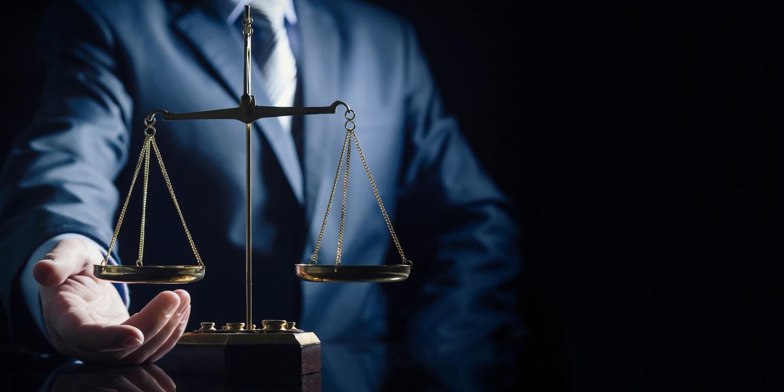 Penting! 5 Putusan Pengadilan yang Memuat Dalil Corrective Justice