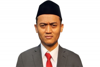 Modifikasi Hukum oleh Mahkamah Agung Melalui PERMA dan SEMA Oleh: Sudarsono*)
