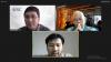 Sesi III - Hukumonline Bootcamp 2020