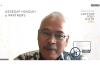 Eri Hertiawan (Senior Partner, Assegaf Hamzah & Partners dan Member, SIAC Court of Arbitration)