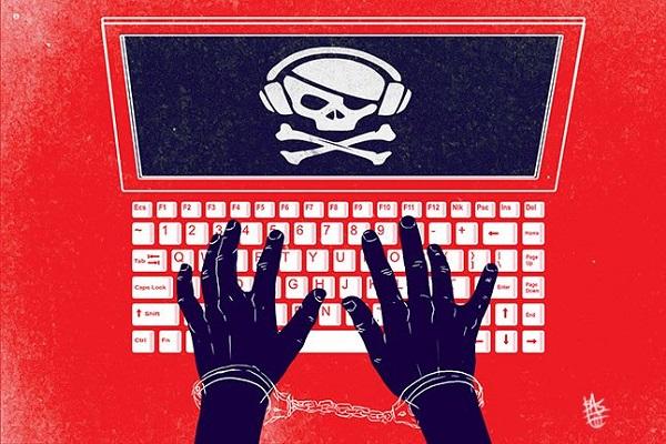 Antisipasi Penyalahgunaan Data Pribadi Akibat Penggunaan Metode Kampanye Daring