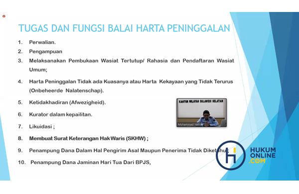Webinar HOL SKHW 3.JPG
