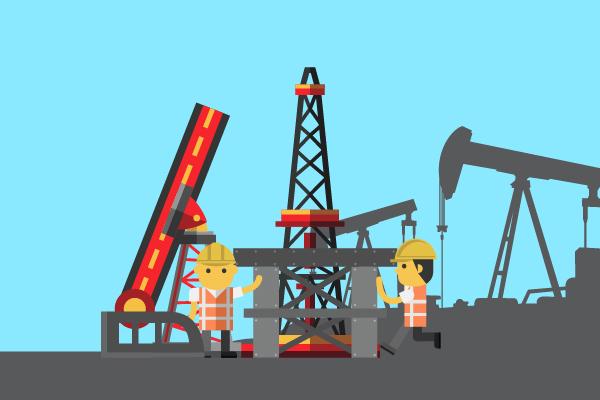 SKT dan Tanda Registrasi, Masihkah Berlaku pada Pertambangan Minerba?