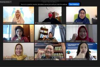 Mengurai Mekanisme Perlindungan Perempuan dan Anak di Indonesia