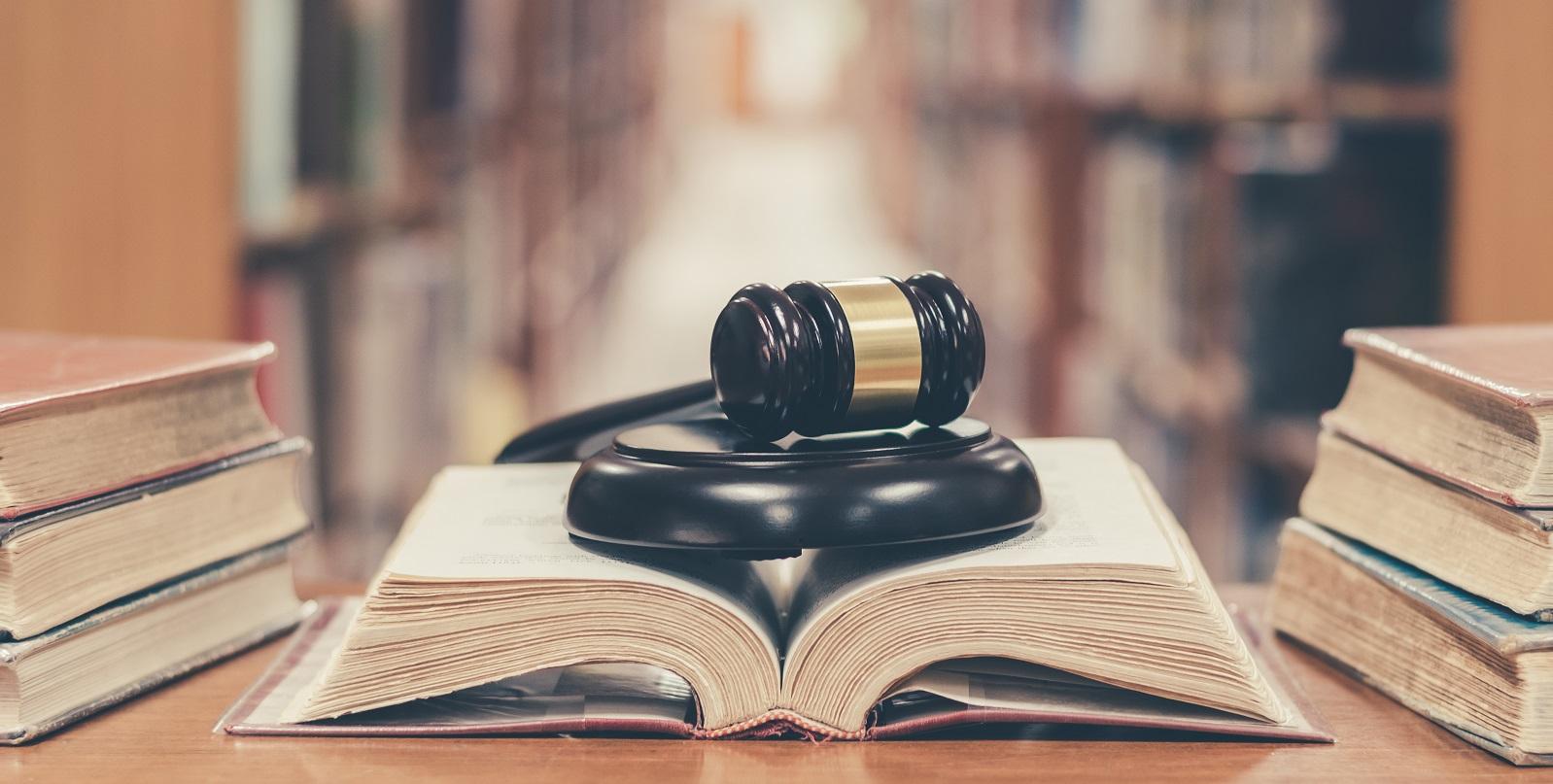 Jalan Panjang Pembuktian Kartel dalam Investigasi KPPU