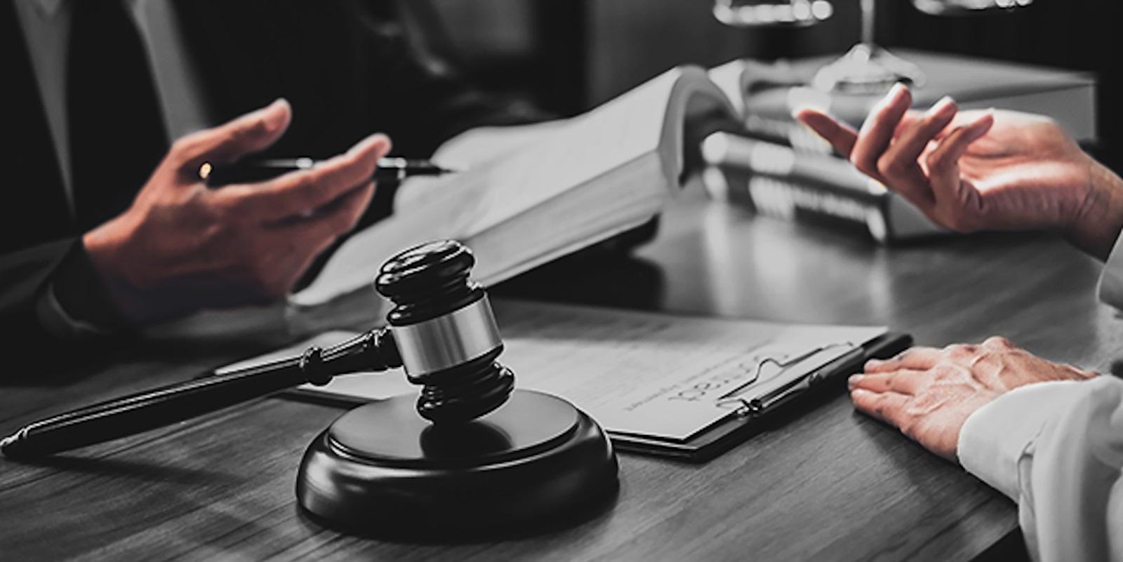 Implikasi RUU Cipta Kerja Terhadap Administrasi Pemerintahan