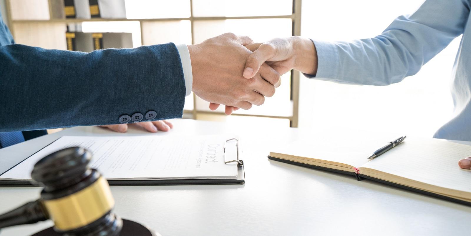 Tafsir Iktikad Baik dalam Sengketa Pertanahan dengan Perjanjian Nominee