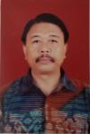 Dr. Widodo Suryandono, S.H., M.H.
