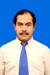Dr. Nur Jihad, S.H., M.H.