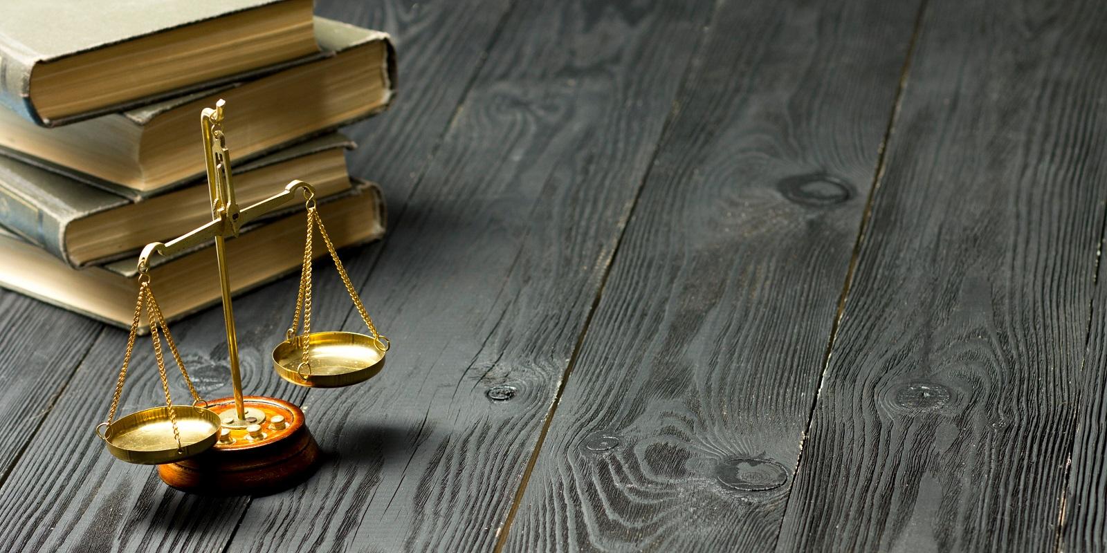 Konsep dan Penafsiran Iktikad Baik dalam Hukum Perdata
