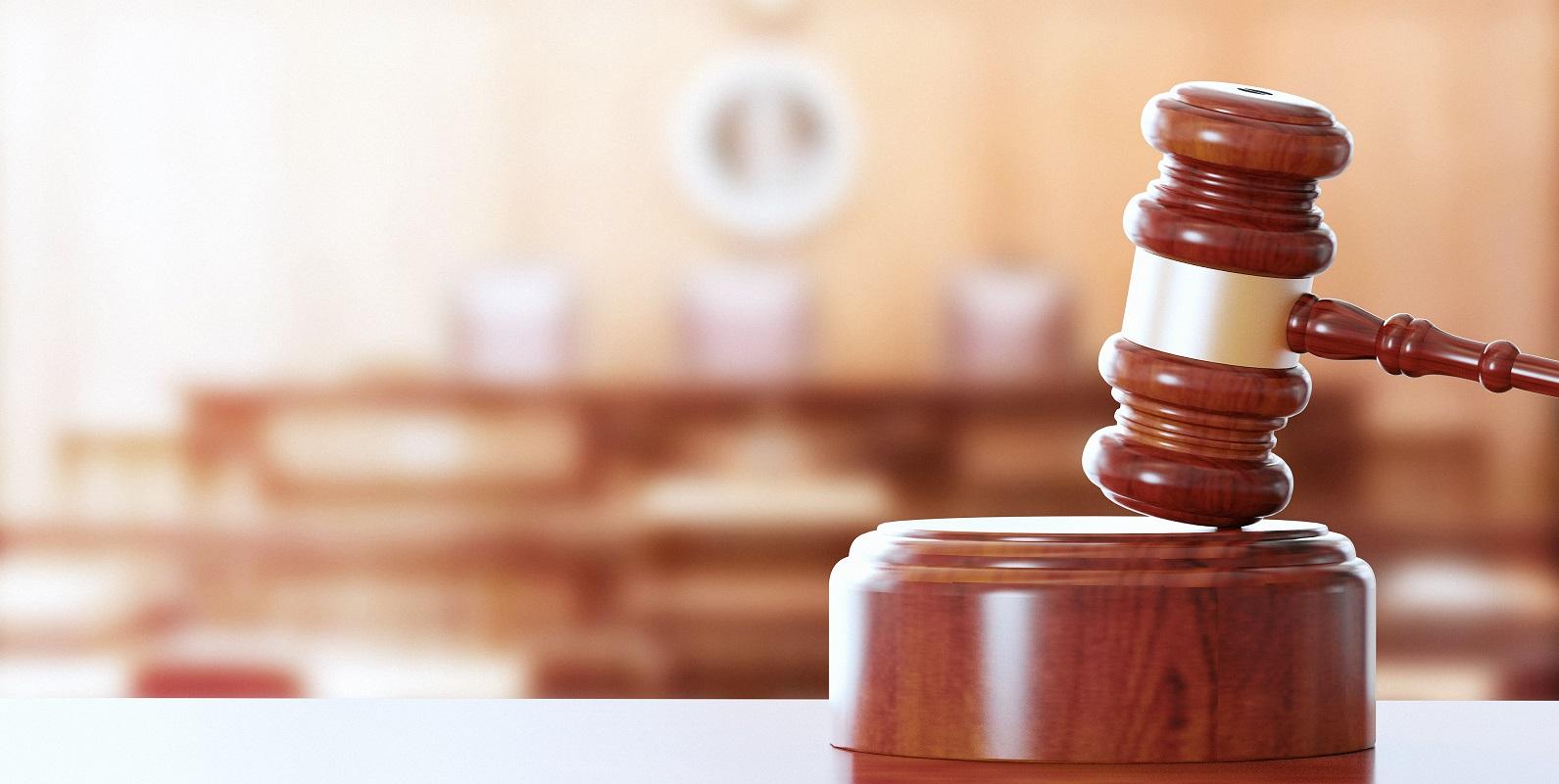 Keabsahan Kuasa di Mata Pengadilan dan Para Ahli