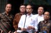 Setelah Dibubarkan, Fungsi 10 Lembaga Ini Dikembalikan ke Kementerian Terkait