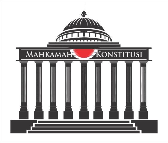 Apakah Indonesia Mengenal <i>Constitutional Complaint</i>?