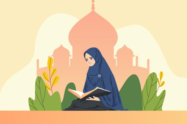 Eksistensi dan Penerapan Hukum Islam dalam Hukum Positif di Indonesia