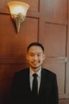 Timothy Vito Setiajaya, S.H.
