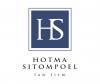 Hotma Sitompoel and Associates