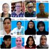 Akses Keadilan melalui Teknologi bagi Perempuan Korban Kekerasan