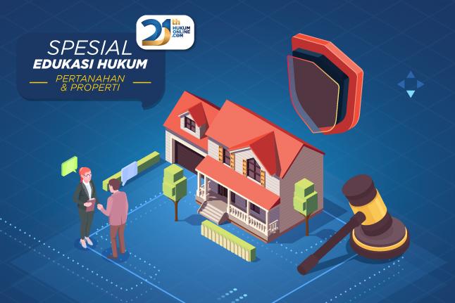 Perlindungan Hukum Bagi Pembeli Rumah Lelang di KPKNL