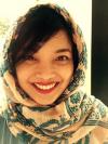 Norma Mutalib, S.H., LL.M.