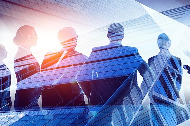 Wajah Pemeringkatan Konsultan Hukum dan Notaris di Sektor Pasar Modal