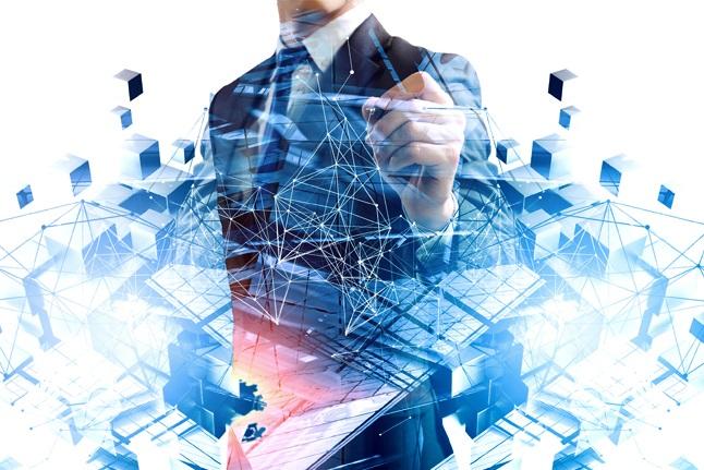 Ini Dia Konsultan Hukum dan Notaris yang Berjaya di Transaksi IPO 2020