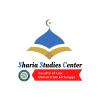 Pusat Kajian Syariah FH Unair