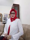Dr. Zahry Vandawati Chumaida, S.H., M.H.