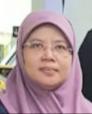 Dr. Trisadini Prasastinah Usanti, S.H., M.H.