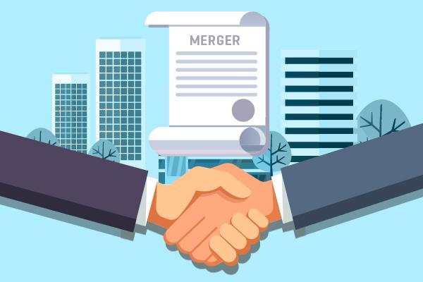 Status Perjanjian Kerjasama Jika Terjadi Merger Perusahaan
