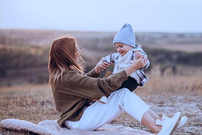 Hak Mewaris Anak Angkat Menurut Hukum Perdata, Hukum Islam dan Hukum Adat