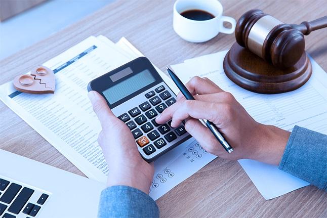 Mengetahui Hitungan Biaya Nafkah dalam Putusan Cerai UAS