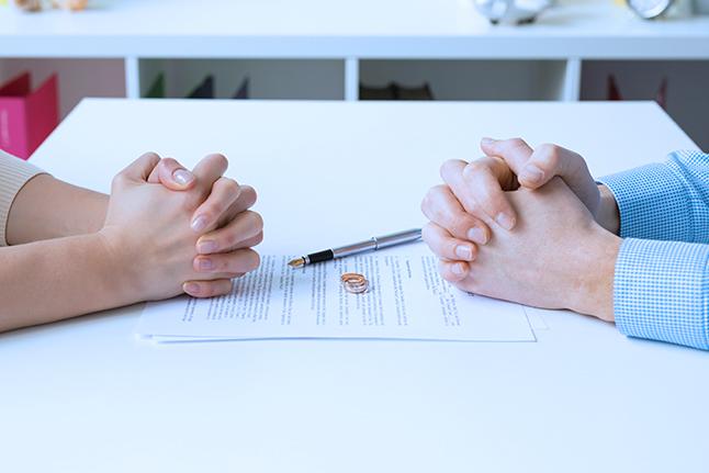 Memahami Akibat Hukum Perceraian Qabla Al-Dukhul