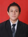 Taufan Adi Wijaya, S.H., M.H., C.L.A.