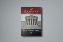 Membaca Pikiran Mardjono Reksodiputro, Sang Begawan Sistem Peradilan Pidana