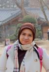 Dr. Indira Retno Aryatie, S.H., M.H.