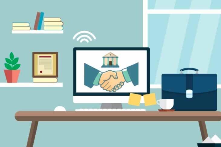 <i>Sharing</i> Data Pribadi antar Perusahaan, Bolehkah?