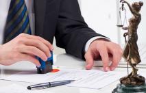 Mengenal Hibah-Hibah yang Dibatalkan Pengadilan dalam Praktik