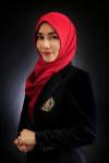 Dr. Nurini Aprilianda, SH., M.Hum.