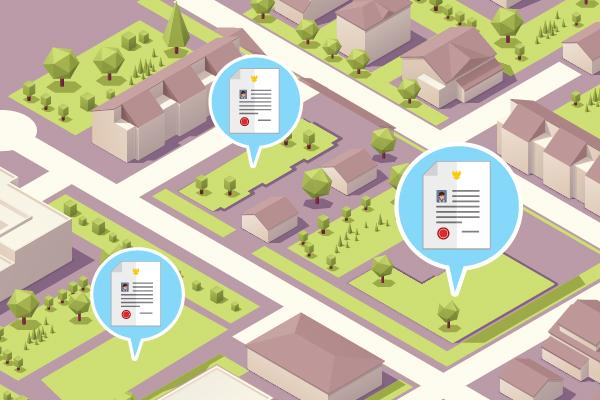 Sahkah Jual Beli Tanah & Bangunan Jika Bangunannya Ternyata Milik Pihak Ketiga?