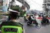 Tekan Mobilitas, Titik Penyekatan di Ibu Kota Ditambah 2.jpg