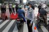 Tekan Mobilitas, Titik Penyekatan di Ibu Kota Ditambah 1.jpg