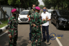 Presiden Jokowi Tambah Asrama Haji Pondok Gede Jadi RS Darurat Covid-19 2.jpg