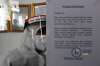 Kimia Farma Tunda Layanan Vaksin Covid-19 Berbayar 1.jpg