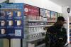 Kimia Farma Tunda Layanan Vaksin Covid-19 Berbayar 3.jpg