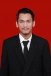 Tommi Sarwan Sinaga, S.H.